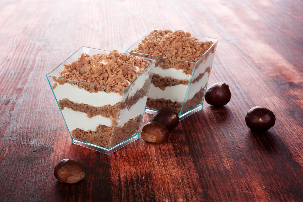 chestnut-dessert